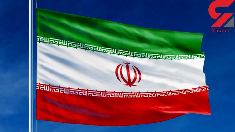 نگین انگشتریِ نیروی دریایی ارتشِ ایران در اقیانوسها را بشناسید +عکس