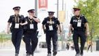 قتل یک ایرانی بهدست پلیس کانادا / ایران محکوم کرد