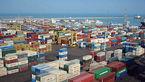 گلایه از تداوم محدودیت واردات در 1400