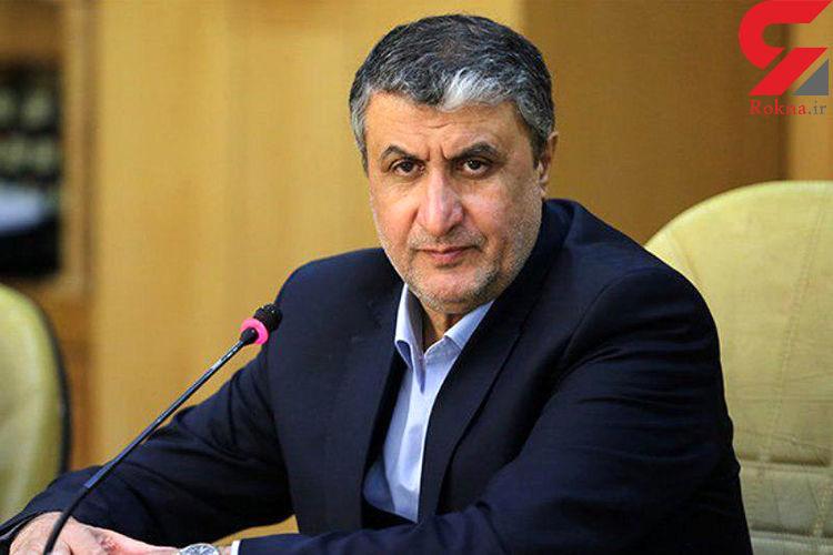 استیضاح وزیر راه به هیات رئیسه تحویل شد / استیضاح به سقوط هواپیما ارتباط دارد؟