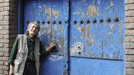 برای این خواننده معروف ایرانی دعا کنید+ عکس