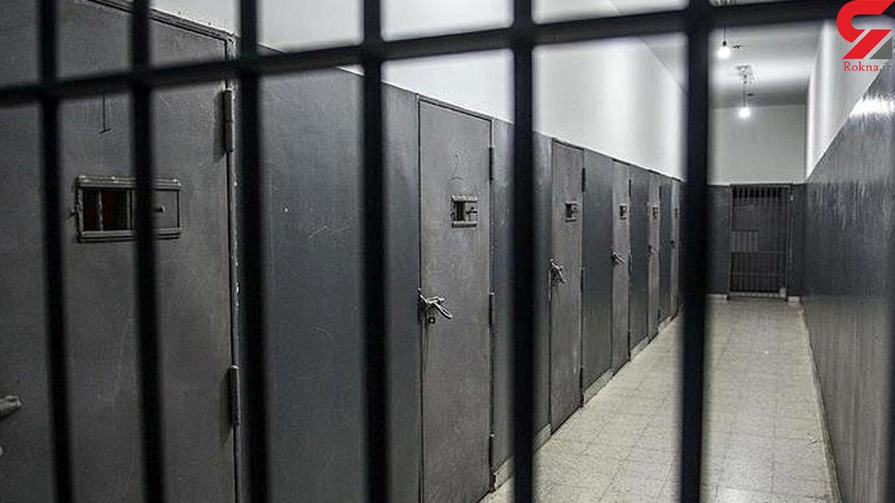 بازگرداندن 9 زن ایرانی از زندان آذربایجان به کشور