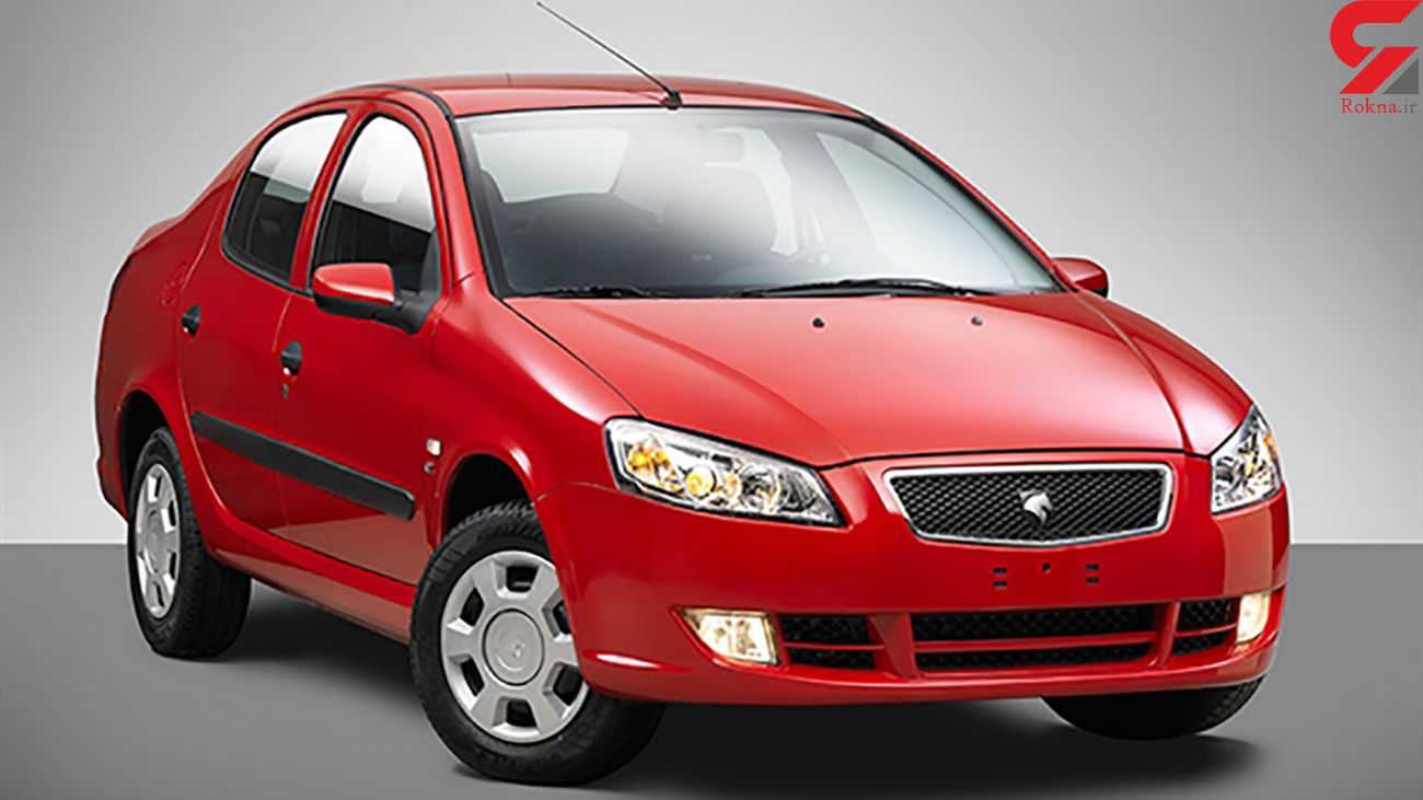 فرمول قیمت گذاری 18 خودرو تغییر کرد+ لیست خودروها