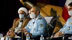 سرتیپ نصیرزاده: دشمن امروز به جنگ سایبری روی آورده است