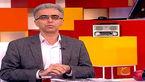 دعای عجیب و جالب مجری تلویزیون روی آنتن زنده+فیلم