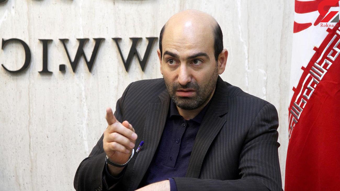 یک نماینده مجلس از برگزاری رفراندوم برای حذف یارانه ها خبر داد