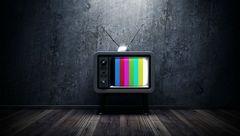 آخر هفته جذاب با فیلم های سینمایی در تلویزیون