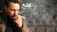 اعتراف جواد عزتی به مشکلاتش پس از سریال زخم کاری
