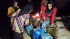 مرگ میثم 14 ساله در باغملک خوزستان / او برای آب رفته بود !