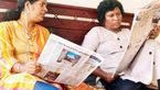داستان 2 زن هندی که تابوها را شکستند تا وارد منطقه ممنوعه شوند