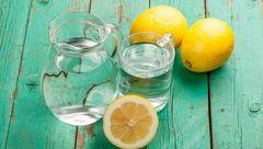 با بو کردن این میوه سلامتی تان را بیمه کنید