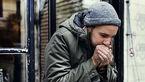 باورهای رایج، اما غلط درباره سرماخوردگی و آنفولانزا