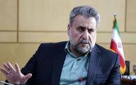 فلاحتپیشه: تند شدن FATF نسبت به ایران نشاندهنده فشارهای سنگین سیاسی است