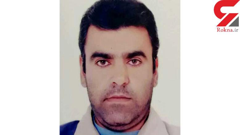 حمله عرب ها به لنج ایرانی در خلیج فارس / ملوان بوشهری کشته شد + عکس