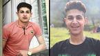 بی اعتنایی به قتل جوان ایرانی توسط پلیس ترکیه در مرز + فیلم گفتگو و عکس ها