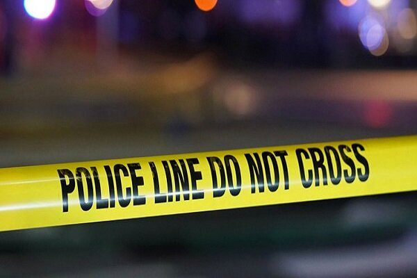 14 people killed, wounded in US shootings in one day
