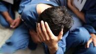 دستگیری ۴ سارق حرفه ای منزل در ماکو