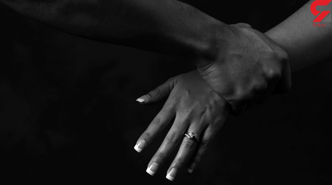 15 سال زندان در انتظار عاملان خشونت علیه زنان / شرایط مجازات پدر و همسر