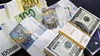 لحظه به لحظه دلار و یورو گران می شود