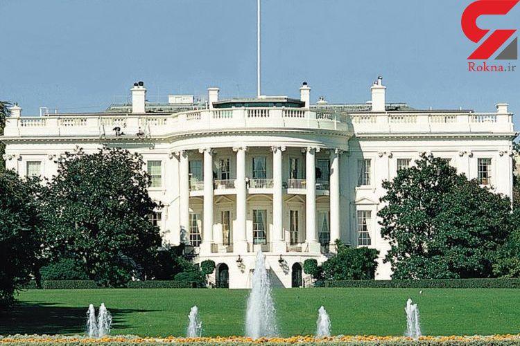 استعفای یک مقام دیگر کاخ سفید