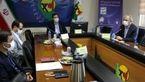 افزایش ۱۱ درصدی مصرف برق در گیلان