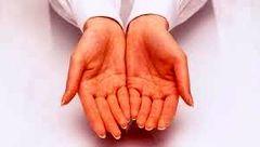 راز زیبایی دستان در این ترفندها نهفته است