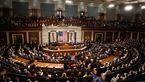 نامه ۱۴ سناتور به ترامپ برای تحریم ایران