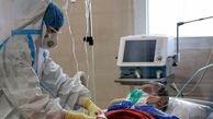 بستری 94 بیمار جدید مبتلا به کرونا در بیمارستانهای کرمان