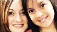 دختری بخاطر یک خمیردندان کشته شد! / مادر لورا شوکه شد!+عکس