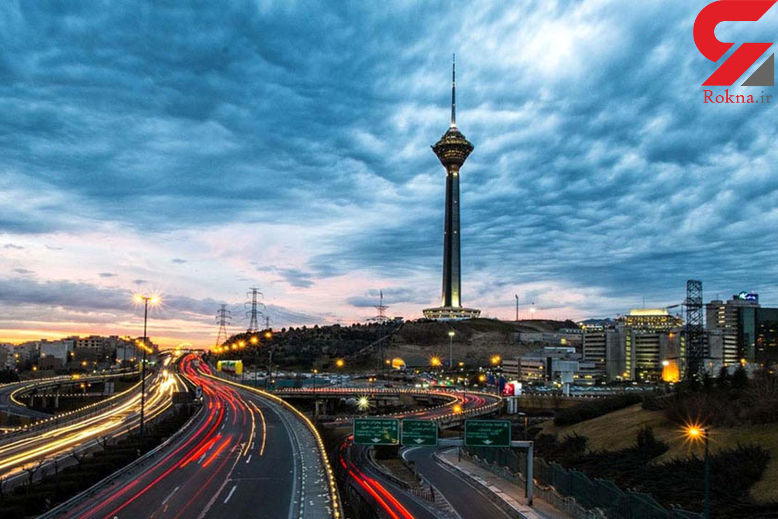قیمت های نجومی آپارتمان در غرب تهران + جدول