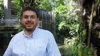 مالزی:عاملان تروراستادفلسطینی با سرویس اطلاعاتی خارجی مرتبط بودند