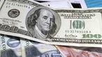دلار به زیر ۱۰ هزار تومان برگشت/ طلا ۳۰۳ هزار تومان