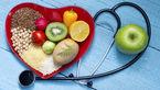 10 ستون سلامت را بشناسید
