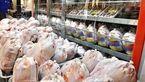 ۱۵۰ تن میانگین مصرف روزانه مرغ در لرستان