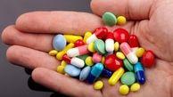 بلایی که مصرف نادرست آنتیبیوتیک سرتان می آورد