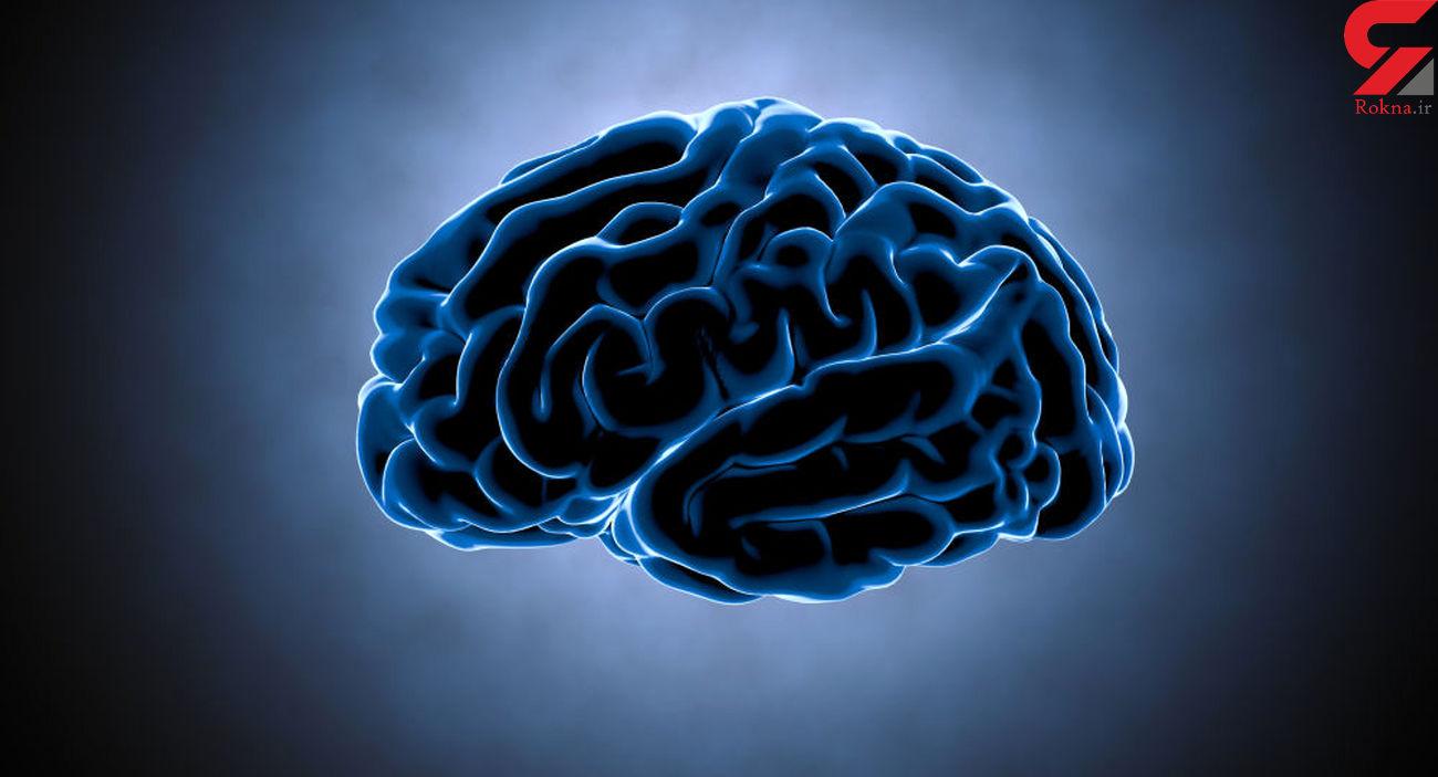 آلزایمر جدیدترین عارضه کرونا + جزییات