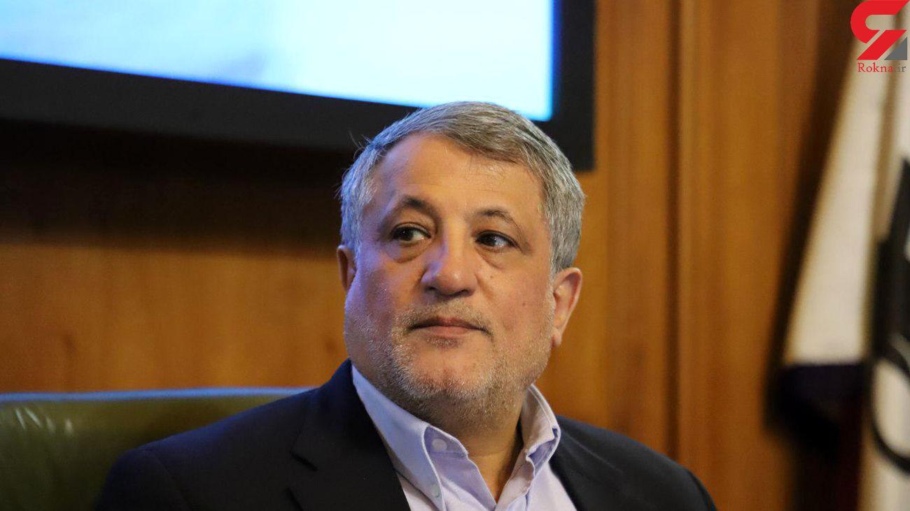 هاشمی: فضای انتخابات 1400 بسیار سرد است/ اصلاح طلبان نامزد اثرگذار ندارند