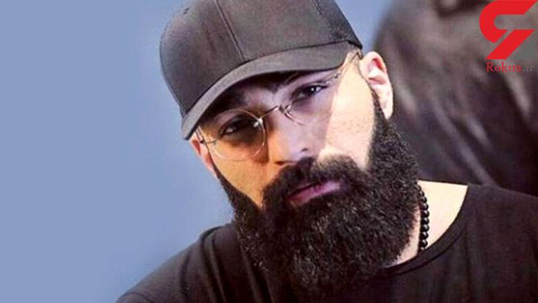 اعدام نشدن حمید صفت خواننده معروف در دستان 9 پزشک سرشناس