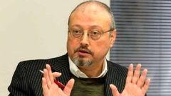 انگلیس: عربستان باید درباره ناپدید شدن خاشقجی پاسخ دقیق و کامل بدهد