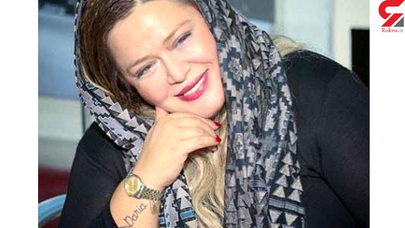 تتوی بازیگران زن و مرد ایرانی + فیلم