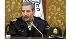 ۱۵ قاچاقچی کالا در استان البرز دستگیر شدند