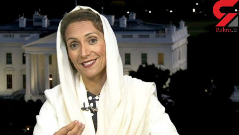 بن سلمان دستور قتل خاشقجی را صادر کرد /گزارش سیا فاش کرد
