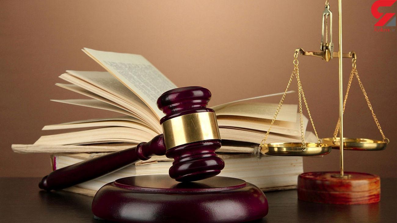 خط و نشان دادستان کرج به بی اخلاقی در فضای مجازی