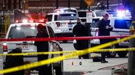 حمله افراد مسلح به خانه سناتور ایالتی آلاباما