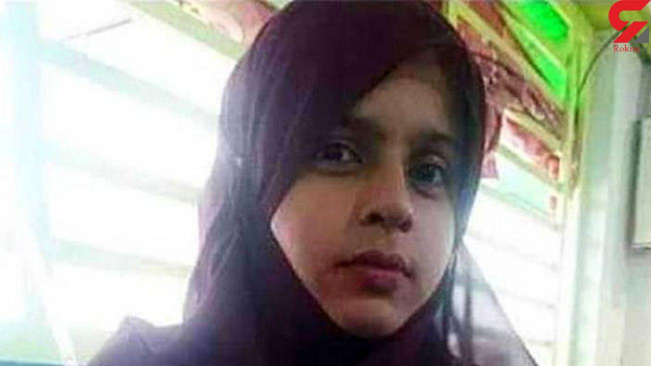 تجاوز گروهی مرگبار به دختر جوان توسط دندانپزشک و پرسنل بیمارستان +عکس