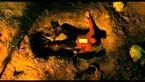 من شیطان را دیدم / فیلمی که بیش از یک بار تحمل تماشای آن را ندارید +فیلم و عکس