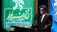 رشیدپور: اجرای افتتاحیه و اختتامیه جشنواره فجر را رد کردم / خاطره خوبی ندارم