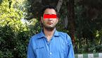 انگیزه مرموز قتل جوان ایرانی به دست «یاکوزاها»