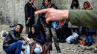 درخواست شهرداری تهران از ستاد کرونا برای رسیدگی به وضعیت معتادان