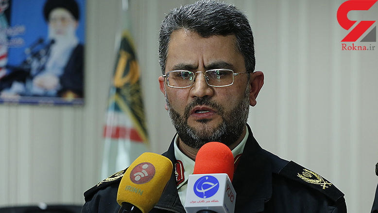کشف ارز قاچاق به ارزش 57 میلیارد در فرودگاه امام خمینی (ره)